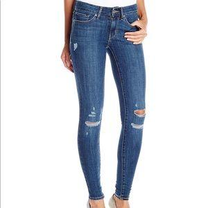 Women's 711-Skinny Jean